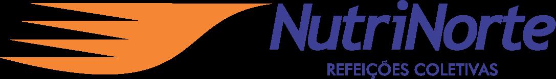 Nutri Norte Refeições